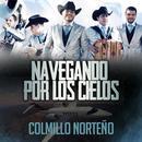 Navegando Por Los Cielos (Single) thumbnail