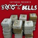 Bricks And Bells 5 thumbnail