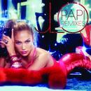 Papi (Remixes) thumbnail