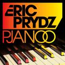 Pjanoo (Radio Edit) thumbnail