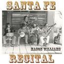 Santa Fe Recital thumbnail