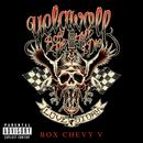 Box Chevy V thumbnail