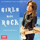 An Alternative Guide To Girls Who Rock thumbnail
