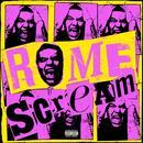 Scream (Single) (Explicit) thumbnail