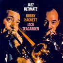 Jazz Ultimate thumbnail