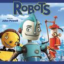 Robots (Original Motion Picture Score) thumbnail