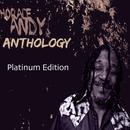 Horace Andy Anthology (Platinum Edition) thumbnail