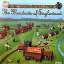 The Meadows Of Englewood thumbnail