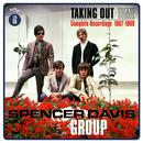 Taking Time Out: Complete Recordings 1967-1969 thumbnail