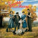 The Trouble With Harry (Score) thumbnail