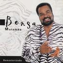 Mutamba thumbnail