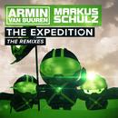 The Expedition (A State Of Trance 600 Anthem) (The Remixes) thumbnail