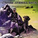 The Empire Strikes Back (Symphonic Suite From The Original Motion Picture Score) thumbnail
