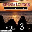 Eivissa Lounge, Vol. 3 thumbnail