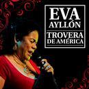 Trovera De América thumbnail