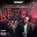 Drugstore Cowboy (Deluxe Edition) (Explicit) thumbnail
