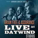 Live At Daywind Studios thumbnail