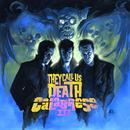III - They Call Us Death thumbnail