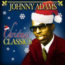 Christmas Classics thumbnail