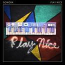 Play Nice thumbnail