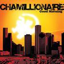 Good Morning (Radio Single) thumbnail