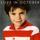 Love In October thumbnail