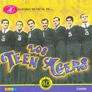 Historia Musical De Los Teen Agers thumbnail