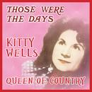 Those Were the Days; Queens of Country thumbnail