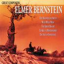 Great Composers: Elmer Bernstein thumbnail