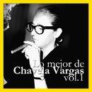 Chavela Vargas Vol. 2 thumbnail