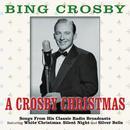 A Crosby Christmas thumbnail