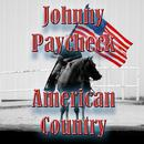 American Country - Johnny Paycheck thumbnail