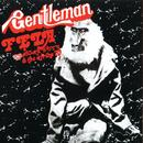 Gentleman thumbnail