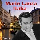 Italia, Vol. 1 thumbnail