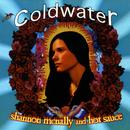 Coldwater thumbnail