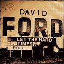 Let The Hard Times Roll thumbnail