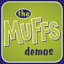 The Muffs Demos thumbnail