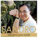 Ternuras Com Amor thumbnail