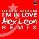 I'm In Love (Alex Leon Remix) thumbnail