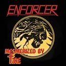 Mesmerized By Fire (Single) thumbnail