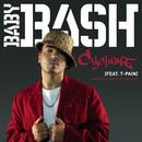 Cyclone (Radio Single) (Explicit) thumbnail