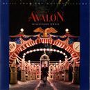 Avalon (Original Score) thumbnail