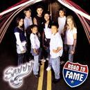 Road To Fame thumbnail