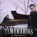 Te Diré Que No (Single) thumbnail
