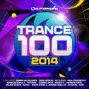 Trance 100 - 2014 (Mixed Version) thumbnail
