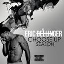 Choose Up Season thumbnail