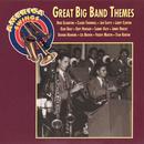 Great Big Band Themes thumbnail