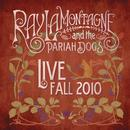 Live - Fall 2010 EP thumbnail