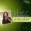 Silken Melodies Shreya Ghoshal thumbnail