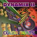 Color Beats thumbnail